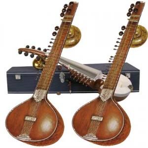 Andhra Pradesh Music | TravelAddA